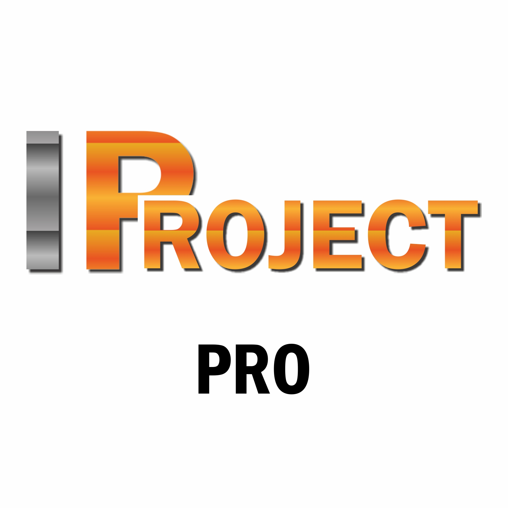 IPROJECT PRO (Satvision)
